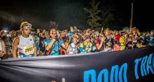 Adventure athletes and trail runners for all over the world meet in Mauritius to conquer the Dodo Trail Run. Over 1300 competitors completed routes from 50km to 5km.