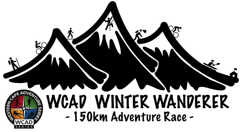 Logo_winter wanderer