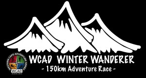 Logo_winter-wanderer-black