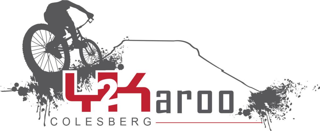 y2karoo-logo