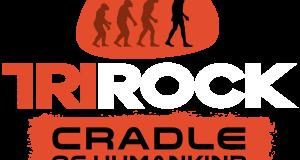 trirockcradle-logo-2x