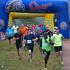KZNTS_iSithumba (4)
