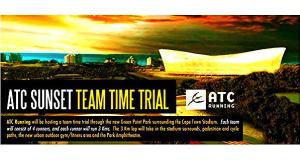 ATC Sunset TTT