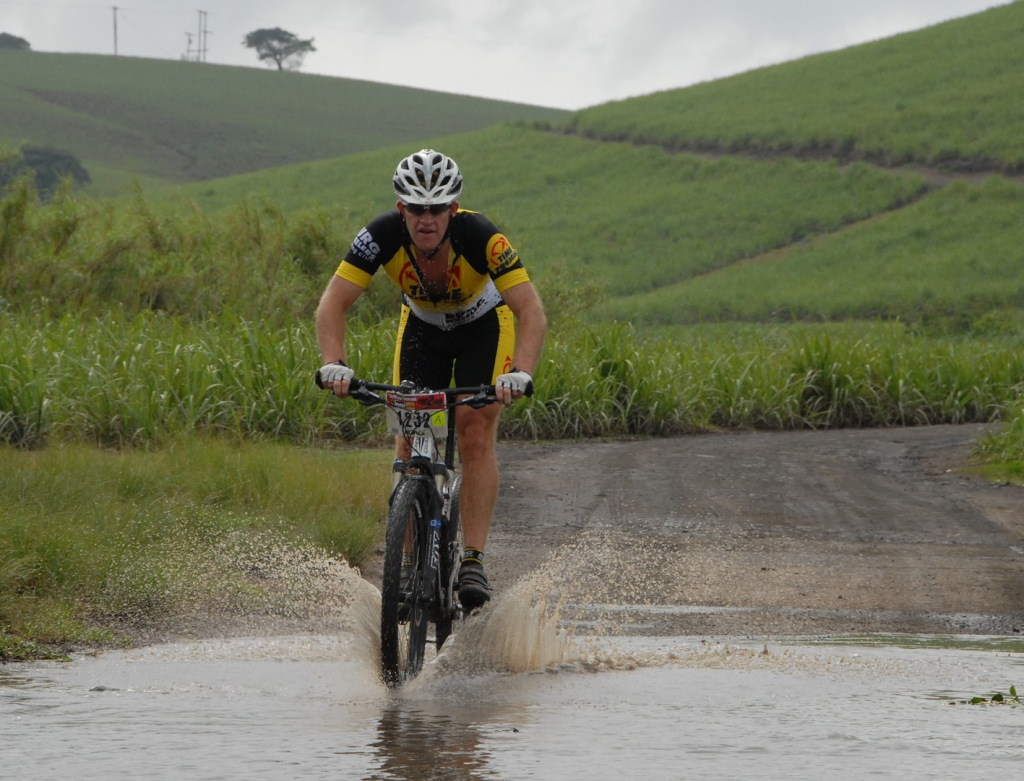 The Bestmed Ballito Expedition, presented by ASG, takes place on the KwaZulu-Natal North Coast on November 8. Entries for the mountain bike race close at midnight on Sunday. Photo: Jetline Action Photo