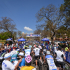 Engen Cycle In The City Pretoria - Photo Zoon Cronje
