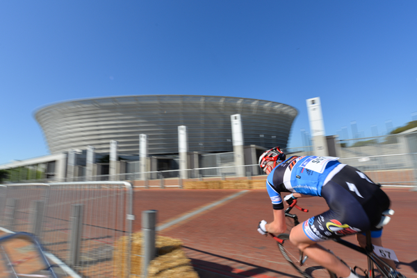 Engen Cycle in The City Cape Town-0558