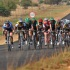 he Bestmed Satellite Classic rolls out near Hartbeespoort this weekend, and reigning champ Willie Smit will not be taking part in the race, leaving the title up for grabs.