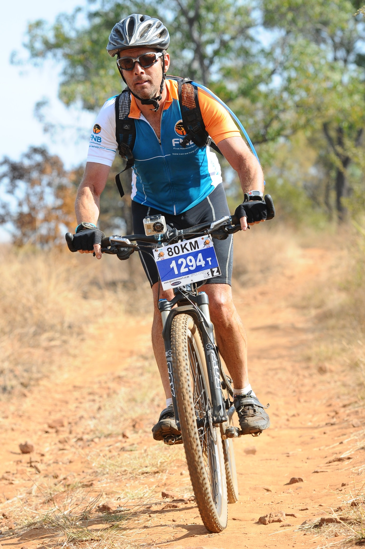 Entries Open For Fnb Magalies Monster Mtb Classic And Fnb