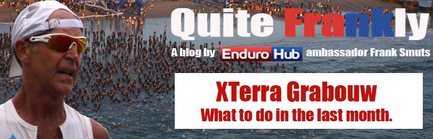 XTerra-Grabouw-Banner