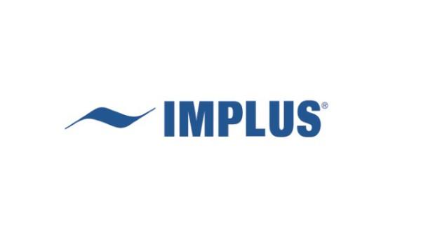 141021_Implus-logo
