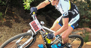 Stefa-Sahm-rides-FSC-300