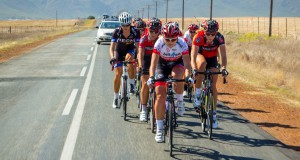 A strong women's field is expected for this year's Bestmed Tour de Boland, presented by Pinarello, from March 2 to 6. Photo: Capcha