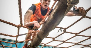 Seen here:  Participants in action during the IMPI Challenge in 2014.  PHOTO CREDIT:  Erik Vermeulen / Adventure Photos