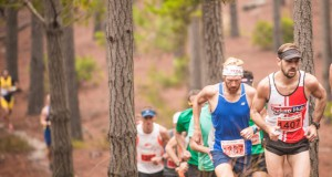 Photo Credit:  Puma Trail Run Grabouw by Volume Photography