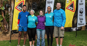 Wildrunner partnered with the World Wide Fund for Nature South Africa (WWF-SA) Run for Nature campaign in 2014.
