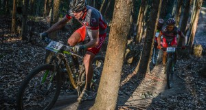 Old Mutual Joberg2C 2014 Stage 9 Jolivet to Scottburgh