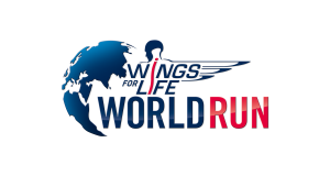 PUMA are very excited to announce their partnership with Wings for Life World Run