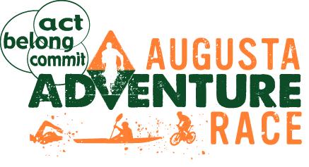 AugAdventureRacelogo_col
