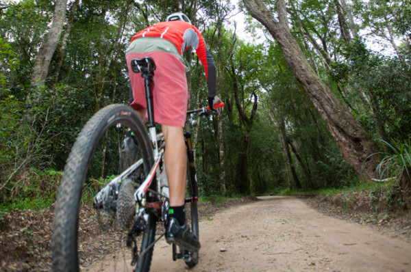 DrEvilClassic_ForestTrail-0543