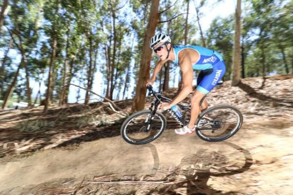 oung Multisport Sensation, Theo Blignaut, to Race in the BIG5 SPORT CHALLENGE, part of the Pick n Pay Knysna Oyster Festival, 4-12 July 2015
