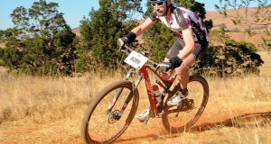 Gauteng mountain bikers have until Monday evening to get their entries in for the 2015 Bestmed Walkerville MTB Classic. Photo: Jetline Action Photo