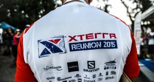 XTERRA REUNION 2015 (5)