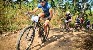 It will be a debut at the BSi Steel dusi2c for Red Bull/Specialized star Bianca Haw as she takes to the two-day adventure in the mixed category with Andrew Houston with hopes of a mixed category triumph when they get underway from 20-21 June.  - Darren Goddard/ Gameplan Media
