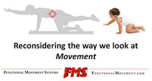 reconsidering movement