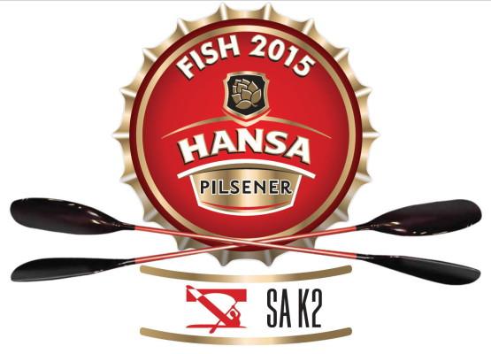 2015FishLogo