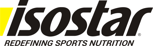 Isostar_Logo_Official