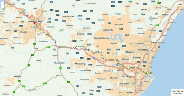 Map_TomTom_MySports