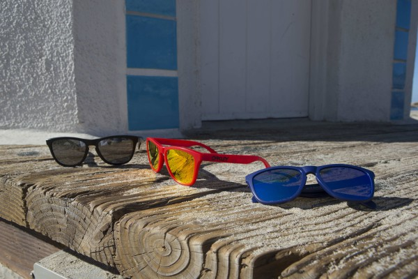 Oakley_B1B COLLECTION_product in environment_3