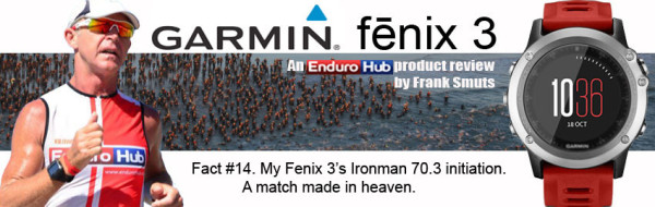 Garmin-Weekly-No-14-Banner