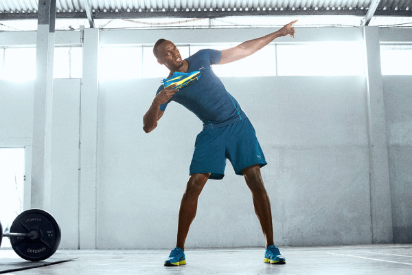 PUMA_Training_Bolt 3