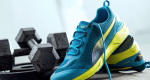 PUMA_Training_IGNITE XT 2