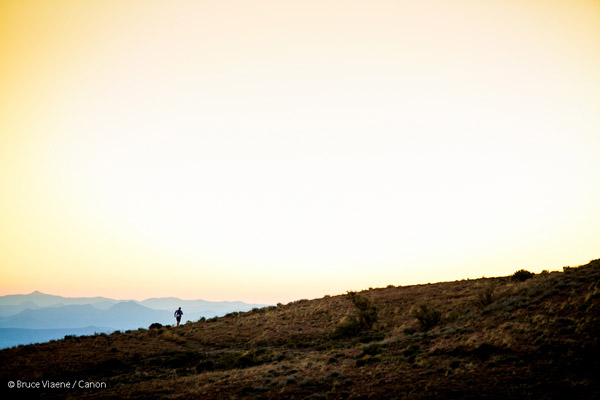 bvphoto.co_.za-Wartrail-run