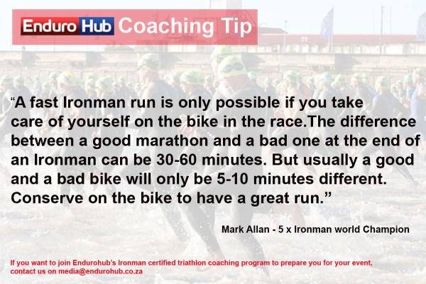 01-Coach-Tip