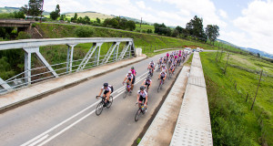Seasoned riders are invited to join the sixth annual Ride 4 MRP Foundation  on 29 and 30 November. Fifty percent of the race entry fees go towards supporting the MRP Foundation's programmes covering education, health and job creation. Pierre Tostee/ MRP Foundation Communications