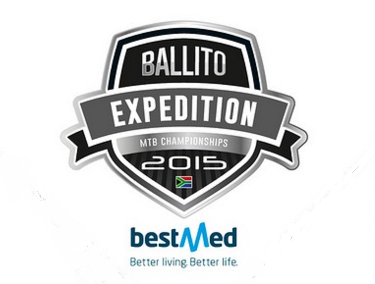 Ballito Expedition logo