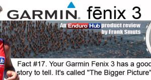 Garmin-Weekly-No-17