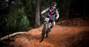 ISUZU MTB Festival Cape Town photo credit Cherie Vale Newsport Media