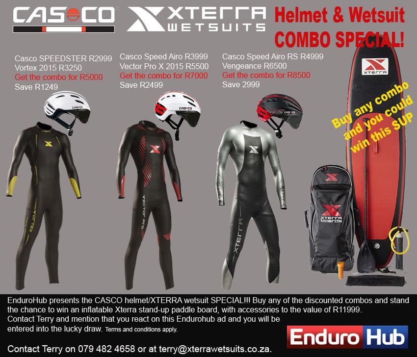 SACO-XTERRA-wetsuit-Promo