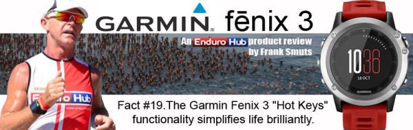 Garmin-Weekly-No-19