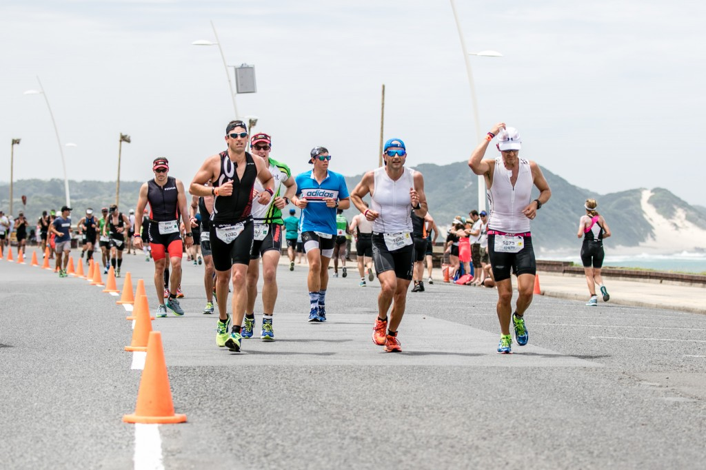 High5 Sport Nutrition to fuel Ironman South Africa ...