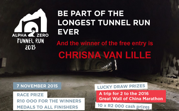 Tunnel-Run-WINNER