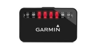 garmin radar