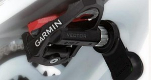garmin-vector-2-power-meter-pedals-review_1