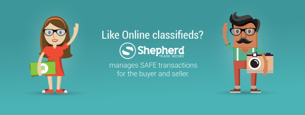 8908-Shepherd-Facebook-Ads-concept-6-17-July