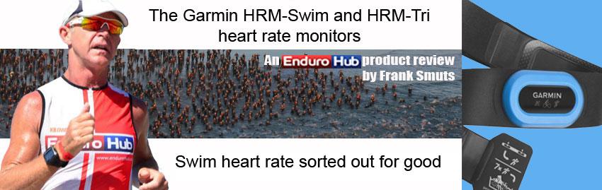 Swim-HRM-banner-0