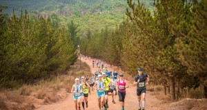 Trail running enthusiasts preparing to take on South Africa's premier three day stage trail run, the Cell C AfricanX Trailrun presented by ASICS, will be pleased to hear that the 2016 event boasts a whopping prize purse of R167 000. 